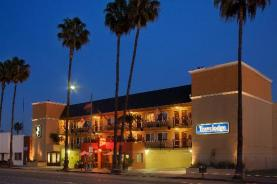 culver-city-travelodge