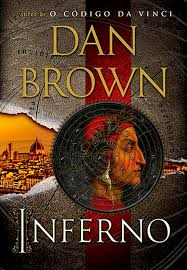 Resenha Inferno Dan Brown