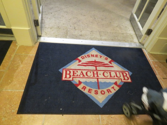 CAPE MAY Beach Club Resort
