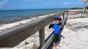 Castaway Cay Disney Dream