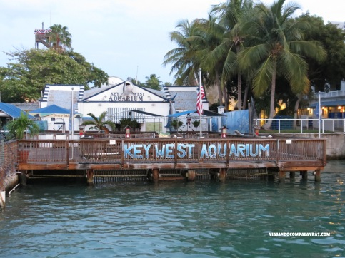Key West, Flórida