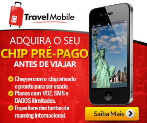 Travel Mobile_300x250_BR